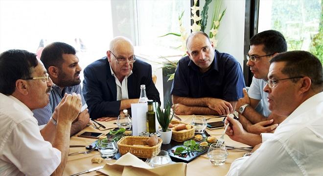 looredoo-media-club-met-en-debat-les-problematiques-des-medias-tunisiens-4