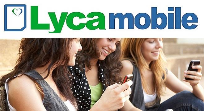 numero de telephone service client lycamobile