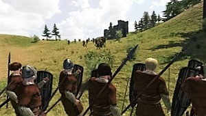 mount-blade-warband-debarque-sur-ps4-et-xbox-on-it-news-tn-300b