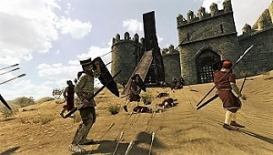 mount-blade-warband-debarque-sur-ps4-et-xbox-on-it-news-tn-300d