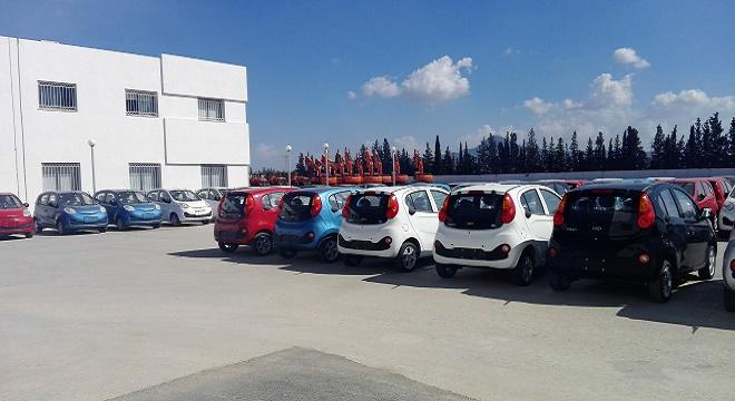 automobiles-la-marque-chinoise-chery-debarque-en-tunisie-a-des-prix-defiant-toute-concurrence-04