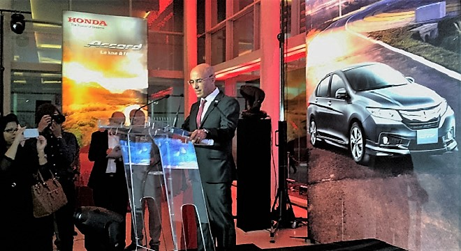 ceremonie-dinauguration-du-premier-showroom-honda-en-tunisie-01