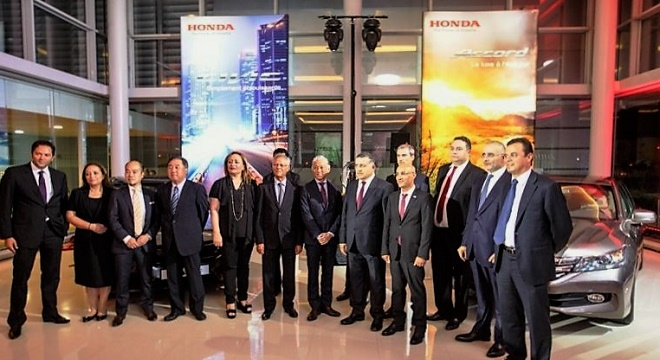 ceremonie-dinauguration-du-premier-showroom-honda-en-tunisie-02