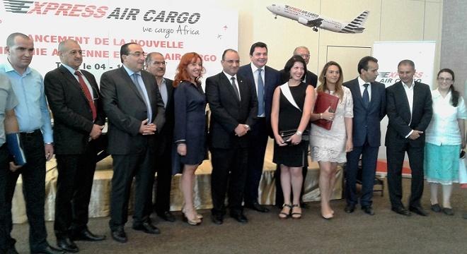 express-air-cargo-obtient-son-agrement-aoc-et-decolle-0