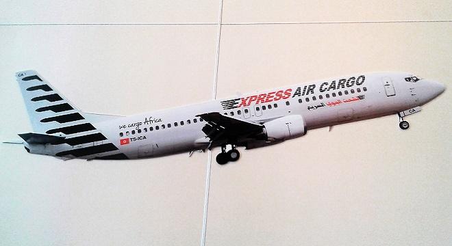 express-air-cargo-obtient-son-agrement-aoc-et-decolle-03