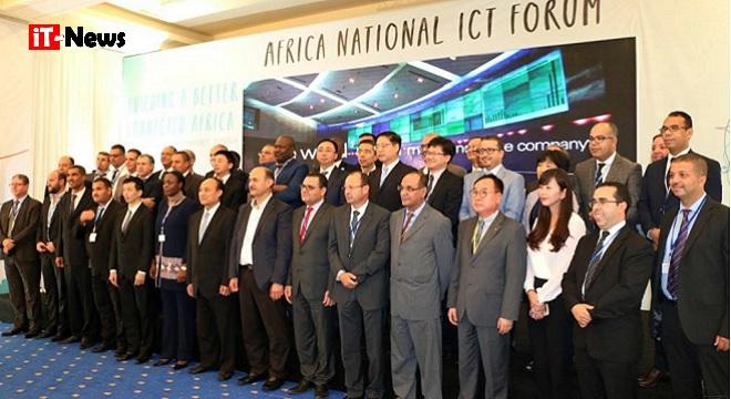forum-national-africain-des-tic-huawei-partage-les-tic-en-cloudcomputing-0