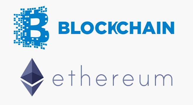 la-blockchain-par-la-pratique-une-formation-wevioo-3
