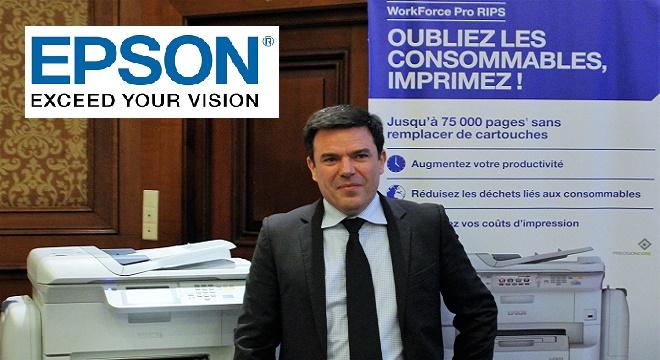 lancement-en-tunisie-des-imprimantes-epson-workforce-pro-rips-laurent-gouailhardou