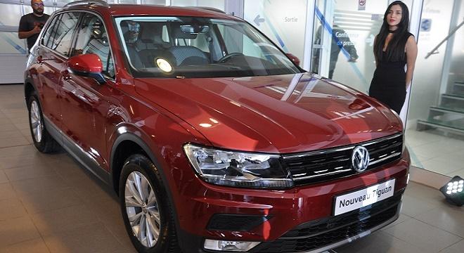 le-nouveau-tiguan-de-volkswagen-en-tunisie-arsenal-technologique-innovant-ennakl-automobiles-3