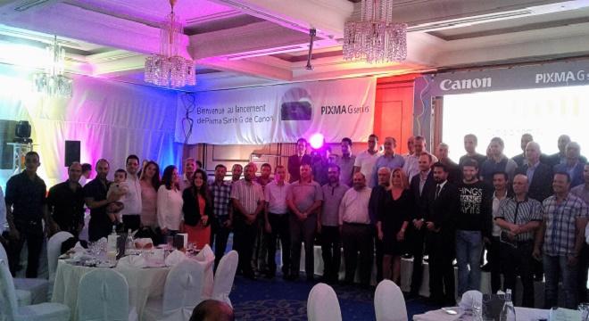 media-diffusion-lance-en-tunisie-la-nouvelle-gamme-dimprimantes-canon-pixma-g1400-g2400-g3400-c