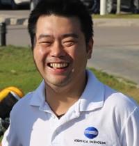 shintaro-inoue-le-directeur-regional-de-konica-minolta-pour-la-zone-camea