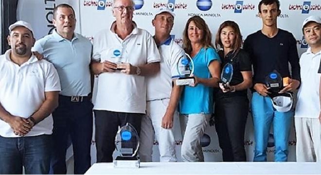technopointe-konica-minolta-golf-trophy-2016-00
