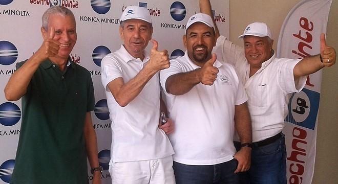 technopointe-konica-minolta-golf-trophy-2016-02