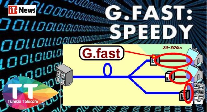 tunisie-telecom-mene-avec-succes-ses-tests-live-de-la-solution-g-fast-de-adtran-2