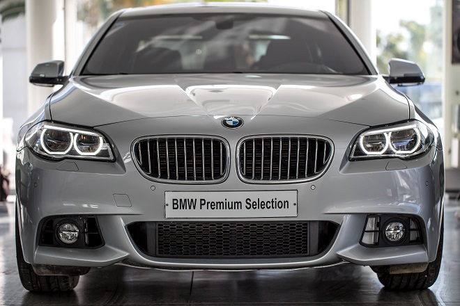 ben-jemaa-motors-lance-le-label-bmw-premium-selection-en-tunisie-20sp