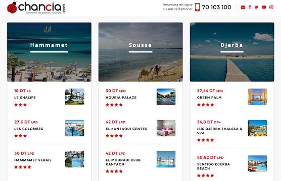 chancia-com-nouveau-venu-dans-le-monde-du-e-tourisme-en-tunisie