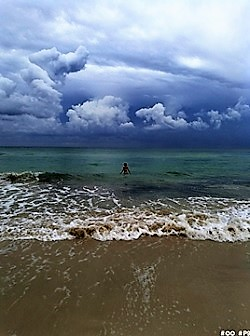 discover-tunisia-with-p9-by-huawei-bilel-troudi-gold-winner-for-the-epic-landscape-of-takrouna-poussiere-illuminee