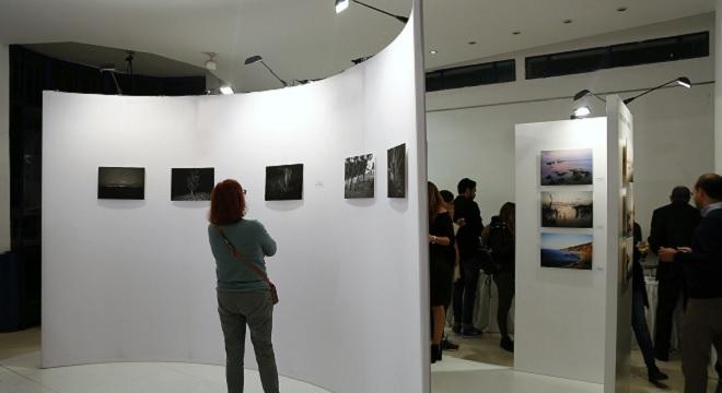 exposition-et-decouverte-de-la-tunisie-via-les-photos-de-huawei-p9