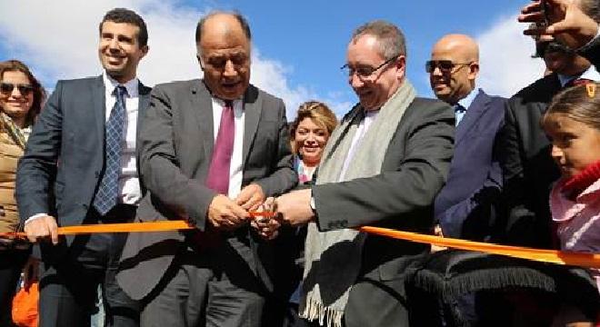 inauguration-du-2eme-village-orange-a-kasserine-redonner-la-joie-et-lespoir-aux-enfants-2