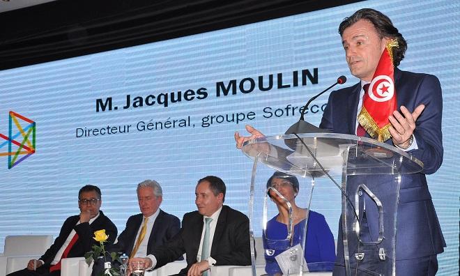 jacques-moulin-sofrecom-it-news-660