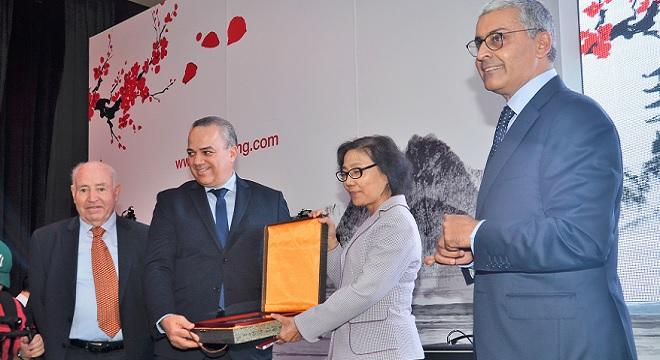 le-geant-chinois-king-ong-1er-constructeur-mondial-de-bus-sinstalle-en-tunisie-8