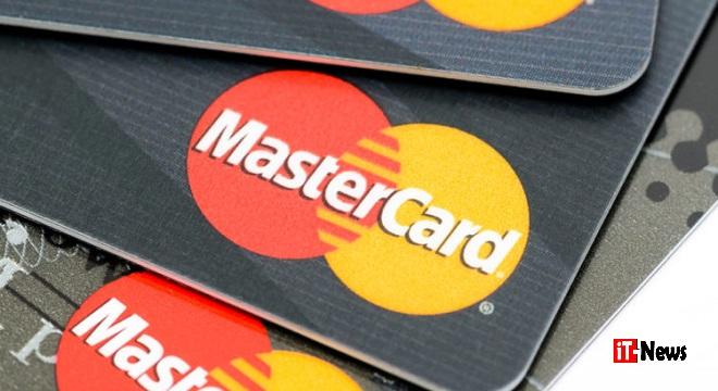 mastercard-partenaire-officiel-de-la-conference-internationale-tunisia-2020-it-2