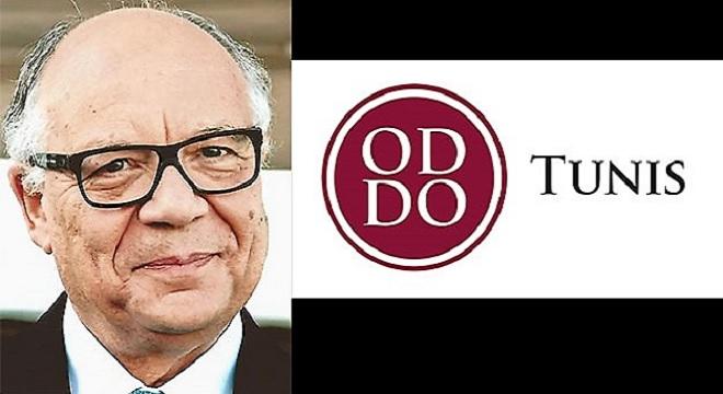 oddo-tunis-envisage-de-tripler-ses-recrutements-de-talents-tunisiens-a-lhorizon-2020-c