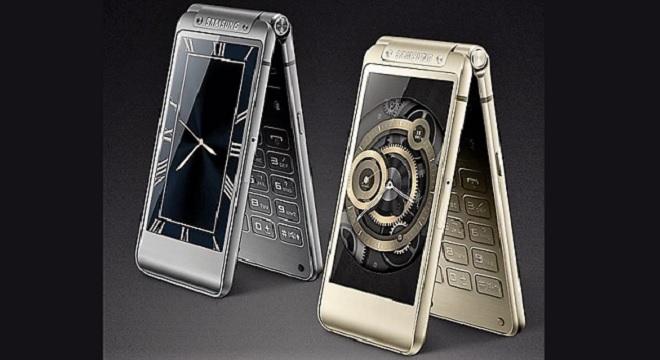 samsung-devoile-son-smartphone-a-clapet-veyron-2