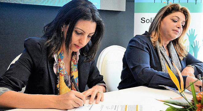 semaine-mondiale-de-lentrepreneuriat-unis-orange-tunisie-et-yunus-social-business-tunisia-boostent-lentrepreneuriat-2