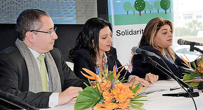 semaine-mondiale-de-lentrepreneuriat-unis-orange-tunisie-et-yunus-social-business-tunisia-boostent-lentrepreneuriat-4