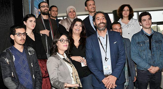 semaine-mondiale-de-lentrepreneuriat-unis-orange-tunisie-et-yunus-social-business-tunisia-boostent-lentrepreneuriat-5