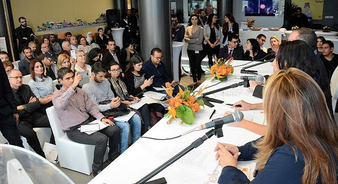 semaine-mondiale-de-lentrepreneuriat-unis-orange-tunisie-et-yunus-social-business-tunisia-boostent-lentrepreneuriat-6