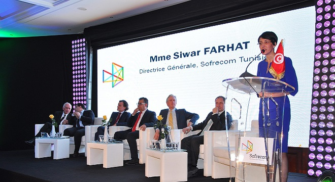 siwar-farhat-sofrecom-it-news-660-b
