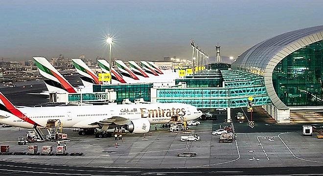 special-vacances-emiraties-offre-des-reductions-a-ses-passagers-tunisiens