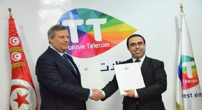 tunisie-telecom-et-lesperance-sportive-de-tunis-2