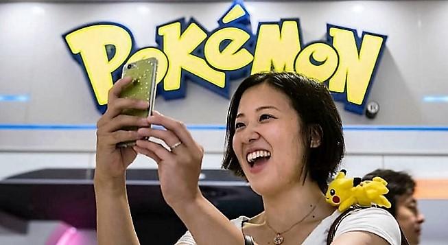 au-japon-le-jeu-pokemon-go-en-lice-pour-des-revenus-phenomenaux-web