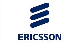 ericsson-large-logo-250