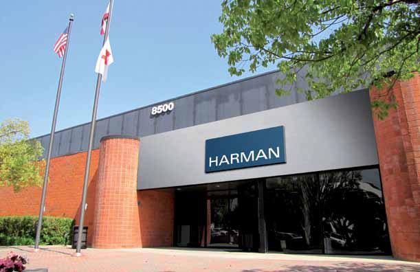 harman02