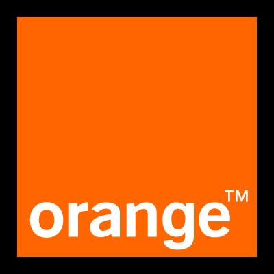 orange-logo-vector-400x400