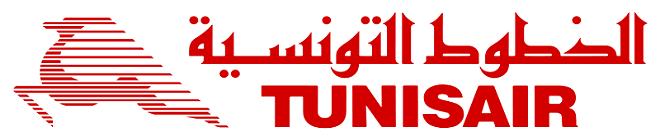 tunisair-logo-660