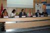 L'International JOB DAYS 2018, en partenariat avec le projet «LEMMA» et un accompagnement de l'ATCT et de l'UE