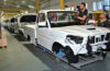 Mahindra en Tunisie : un partenariat industriel renforcé avec le groupe Zouari et mise sur le marché de 3 nouveaux modèles