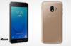 """Samsung dévoile """"Galaxy J2 Core"""", son premier smartphone sous Android Go, la version allégée de l'OS de Google"""