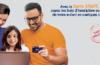 La BIAT lance la carte gratuite «Start» pour faciliter les inscriptions des élèves en ligne