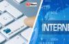 Projet de la loi des Finances 2019 : des services Internet fixe dans les foyers moins chers