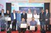 Des jeunes talents tunisiens primés lors de la remise des diplômes du programme «TunisianSeeds for the Future» & du programme « Huawei ICT academy »