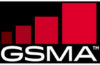 La GSMA annonce de nouveaux conférenciers à Mobile 360 Series – MENA