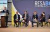 RESABO, une nouvelle plateforme de réservation touristique (BtoBtoC multi-produits) dédiée aux agences de voyage