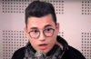 Idook: Achraf Khallouli, un jeune tunisien qui veut concurrencer Zuckerberg (Vidéo)