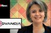 Amel Zghal : «SPG, parmi les fleurons du secteur IT, a toujours agi en tant que distributeur à valeur ajoutée »